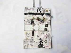 creations-mistraida-sacs