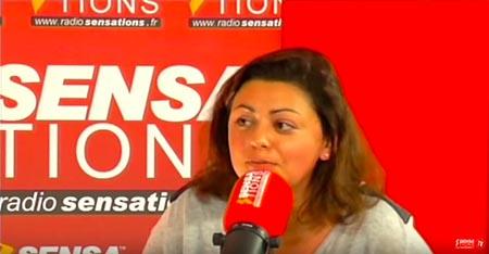 interview-amelie-asfaux-radio-sensations