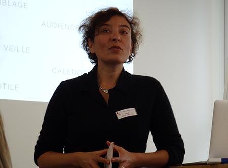 Chloe-Duval-conseil-webmarketing-78