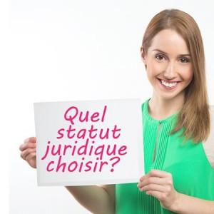 choisir-son-statut-juridique