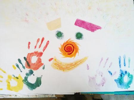 atelier-creativite-agnes-charlemagne