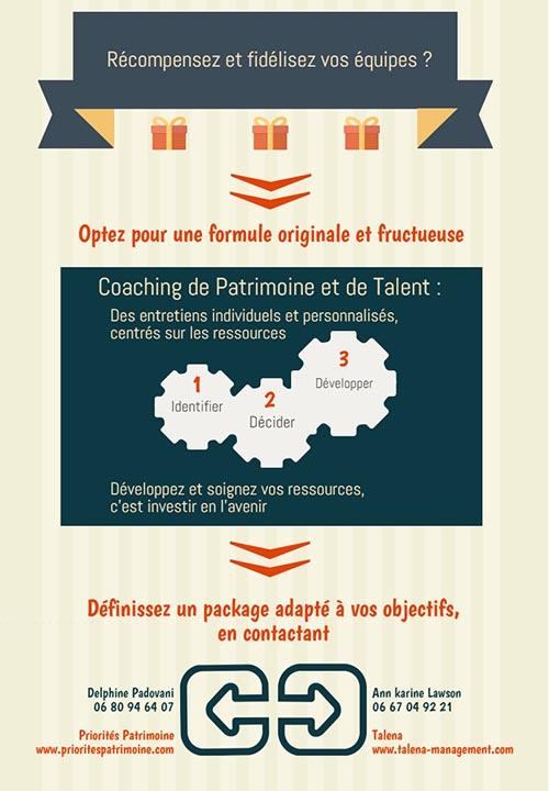 Coaching-Patrimoine-Talent-PF