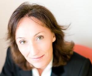 Sophie-Sarah Gasnier, conseil en style
