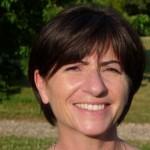 Sylvie Biausque...