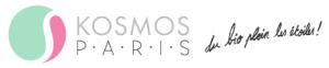 Kosmos Paris du bio plein les étoiles