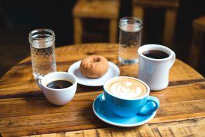 cafe-creactives-aout