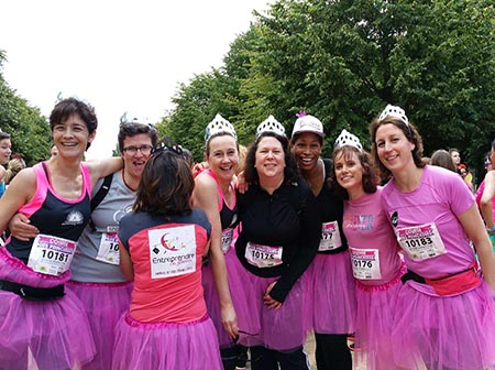 course-des-princesses-creactives