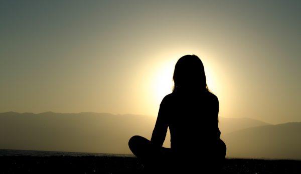 """Retour sur la soirée """"Zen avant l'été : deux temps pour soi"""""""