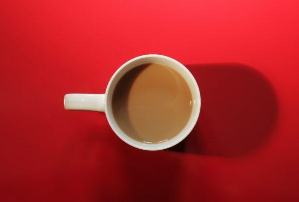 Café CréActives sur la charge mentale et le stress