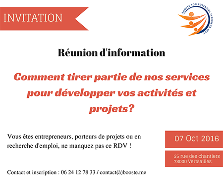 CIESS-reunion-information