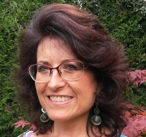 Béatrice Laplanche