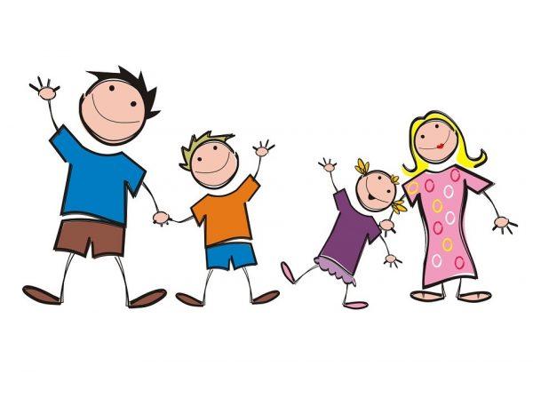 Des livres et ateliers pour accompagner le développement de son enfant