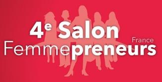 femmepreneurs