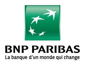 LOGO-BNP-PARIBAS-ARCHI