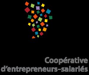 La forge coopérative d'entrepreneurs-salariés