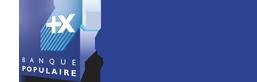 logo_bp_banque_et_assurance_257x82