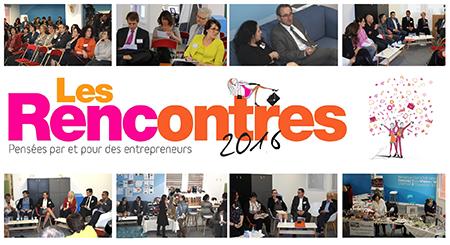Rencontres-2016-presentations