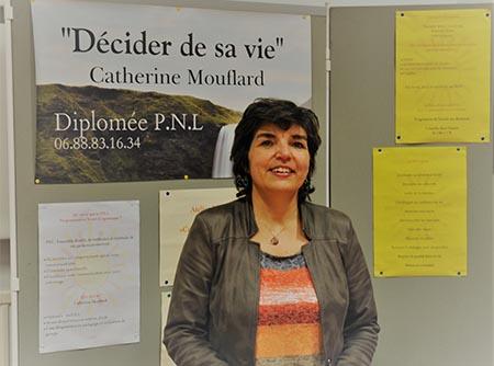 Catherine Mouflard