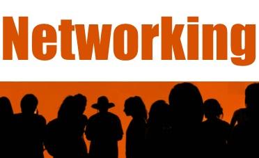 Soirée Networking ouverte à tous