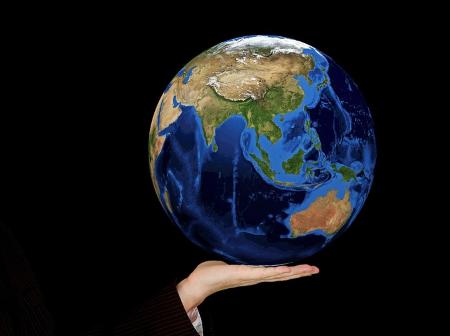 Les aides pour se développer à l'international