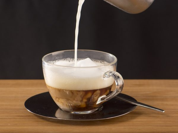 Café CréActives