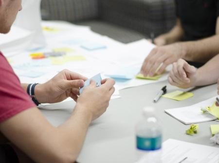 Conseils opérationnels et process administratifs