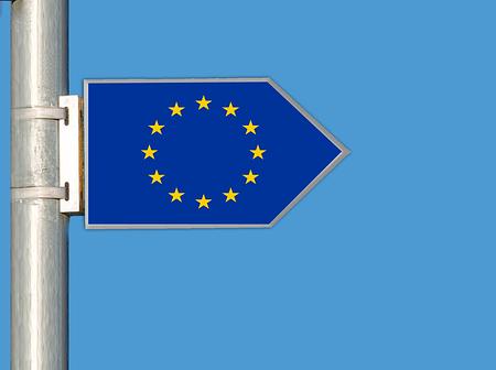 Mardi 20 mars : l'actualité de l'import-export et du dédouanement