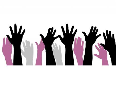 CréActives prépare le Parlement du Féminin