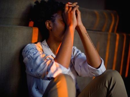 Apprendre à tenir le stress à distance