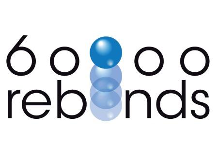 Présentation de l'association 60 000 rebonds