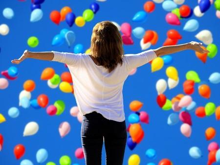 35 astuces pour doper la confiance en soi