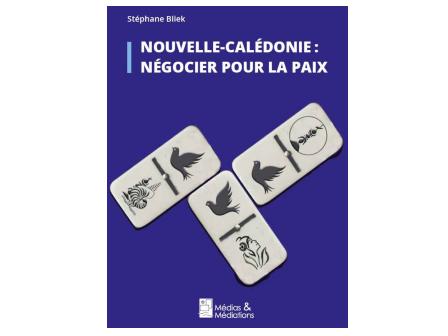 Catherine Guy propose un livre en souscription