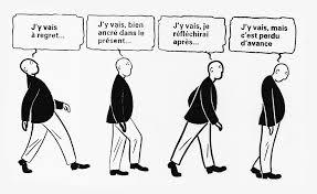 """Atelier : """" Optimisez vos ressources par votre posture"""""""