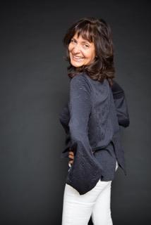 Aurélie Michel