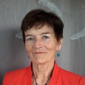 Offre spéciale pour les CréActives sur les ateliers de Aisling Heavay