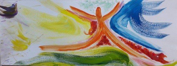 """Atelier : """"La créativité ou l'art de révéler votre potentiel"""""""