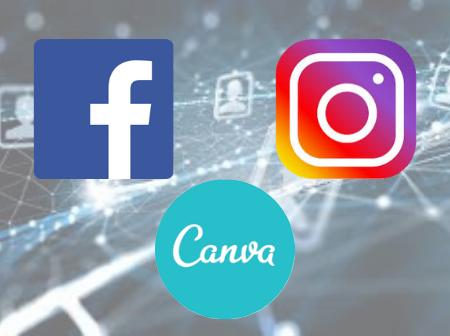 """Webinaire : """"Comment optimiser vos publications Facebook et Instagram pour recruter de nouveaux clients ?"""""""