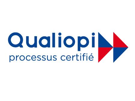 """Webinaire : """"La certification Qualiopi pour les organismes de formation"""""""