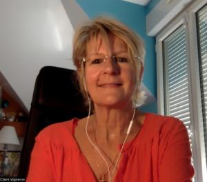 Claire Vigneron_Noddi Conseil
